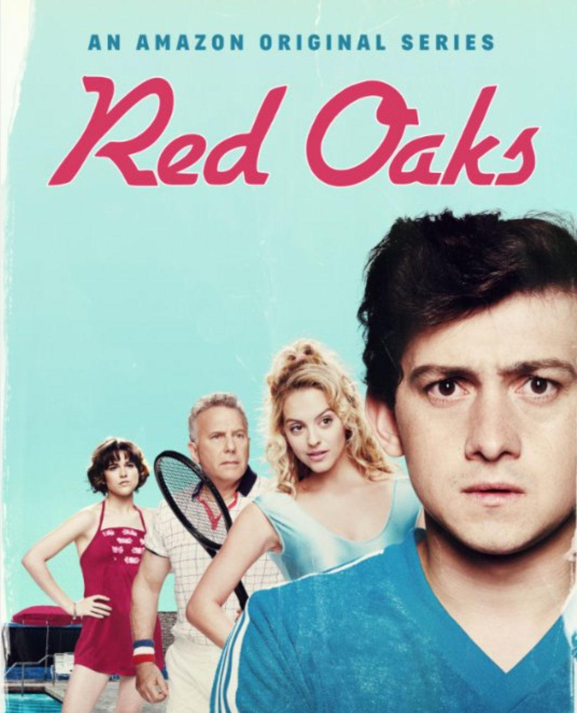 red-oaks-01