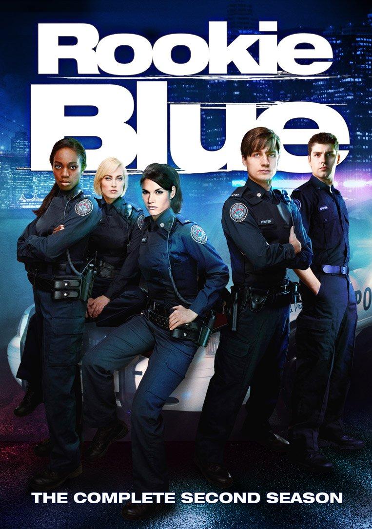 rookie-blue-01