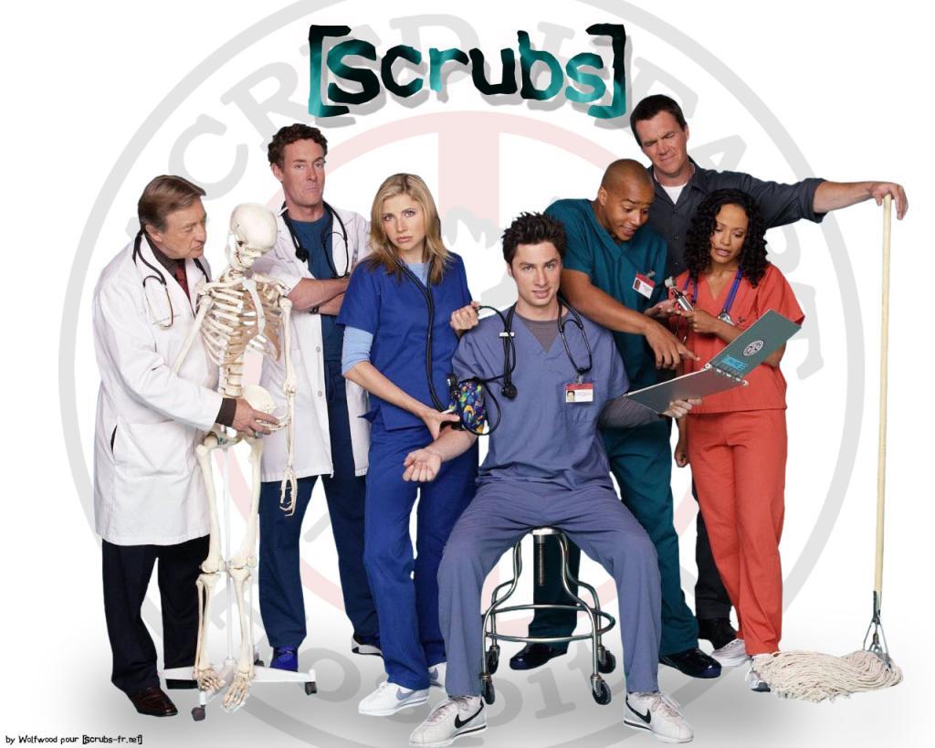 scrubs-01