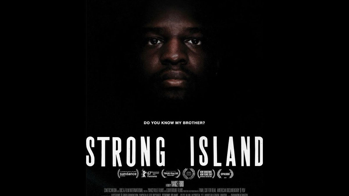 strong-island-02