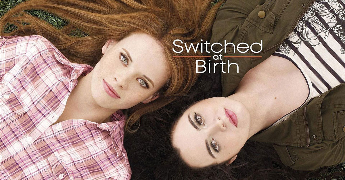 switched-at-birth-01