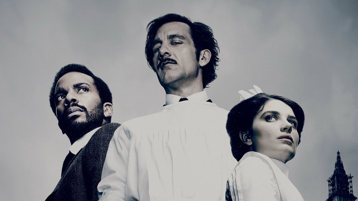 the-knick-03