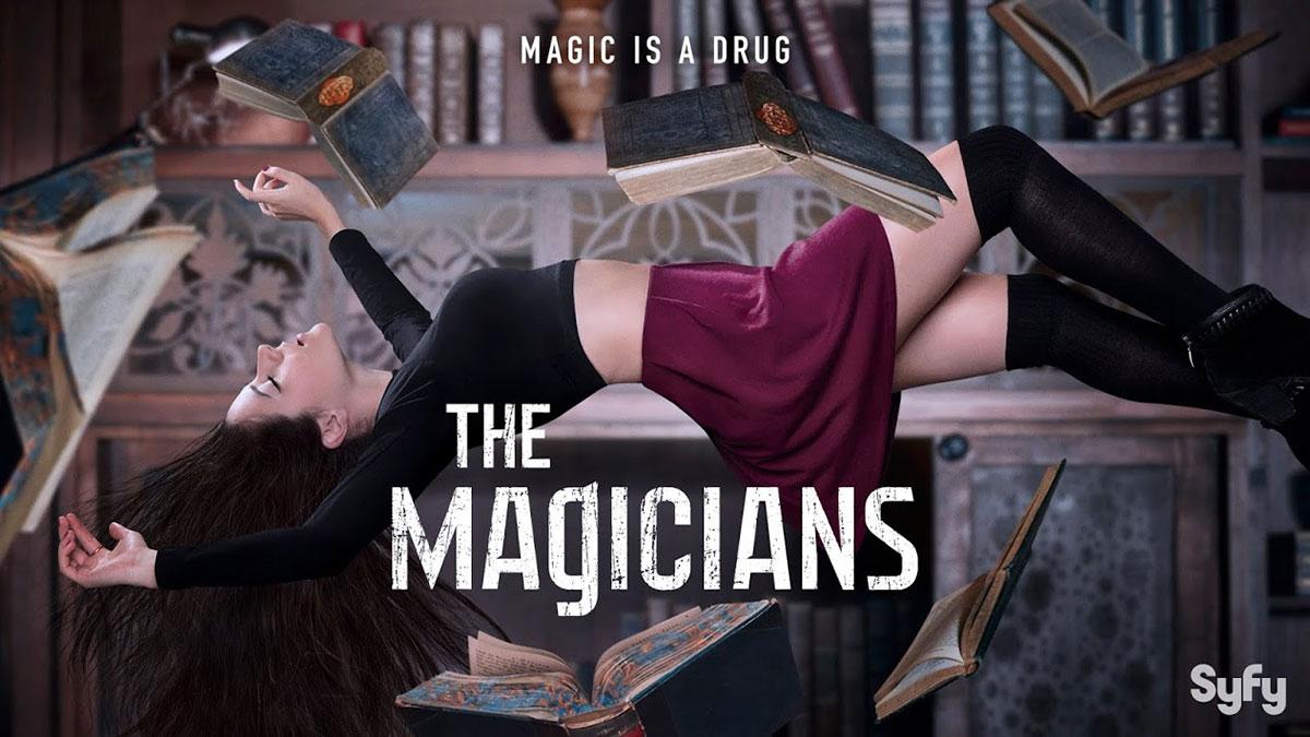 the-magicians-01