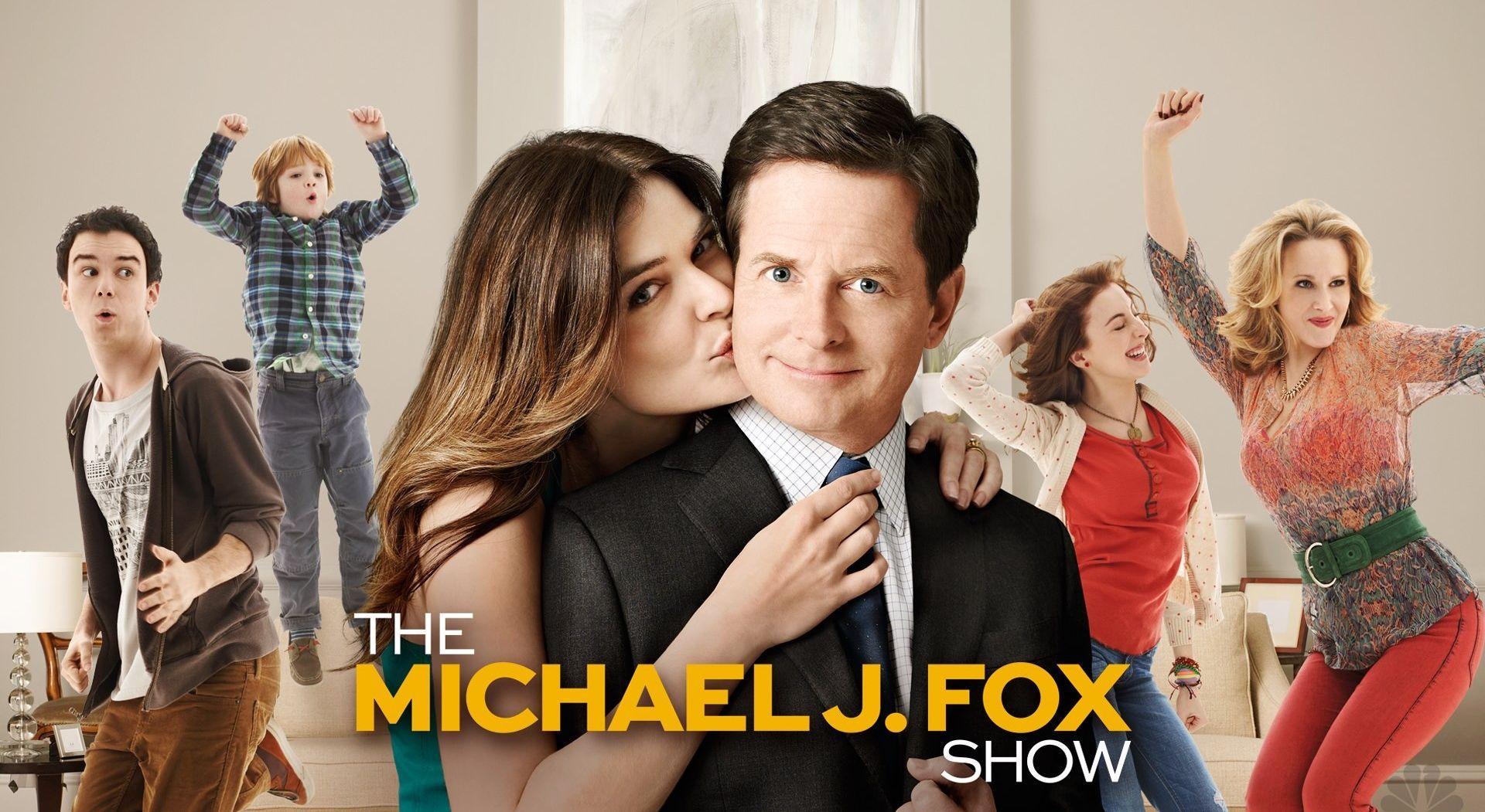 the-michael-j-fox-show-01