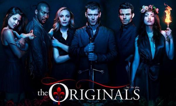 the-originals-04
