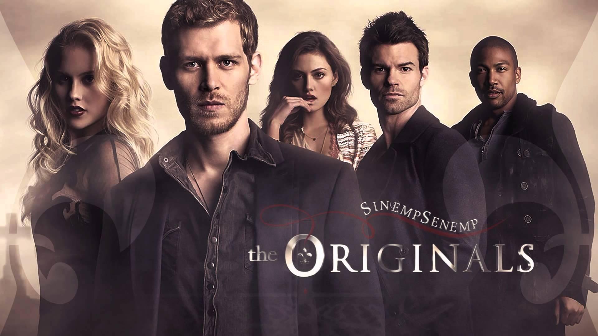 the-originals-05