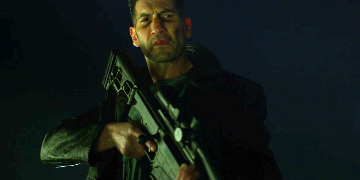 the-punisher-04