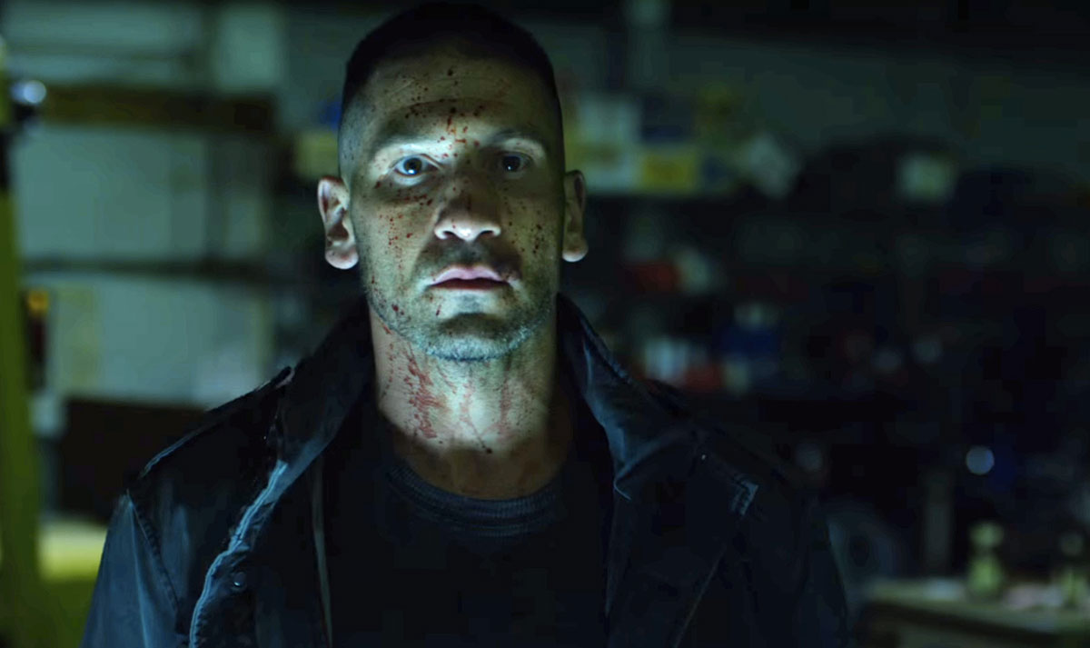 the-punisher-05