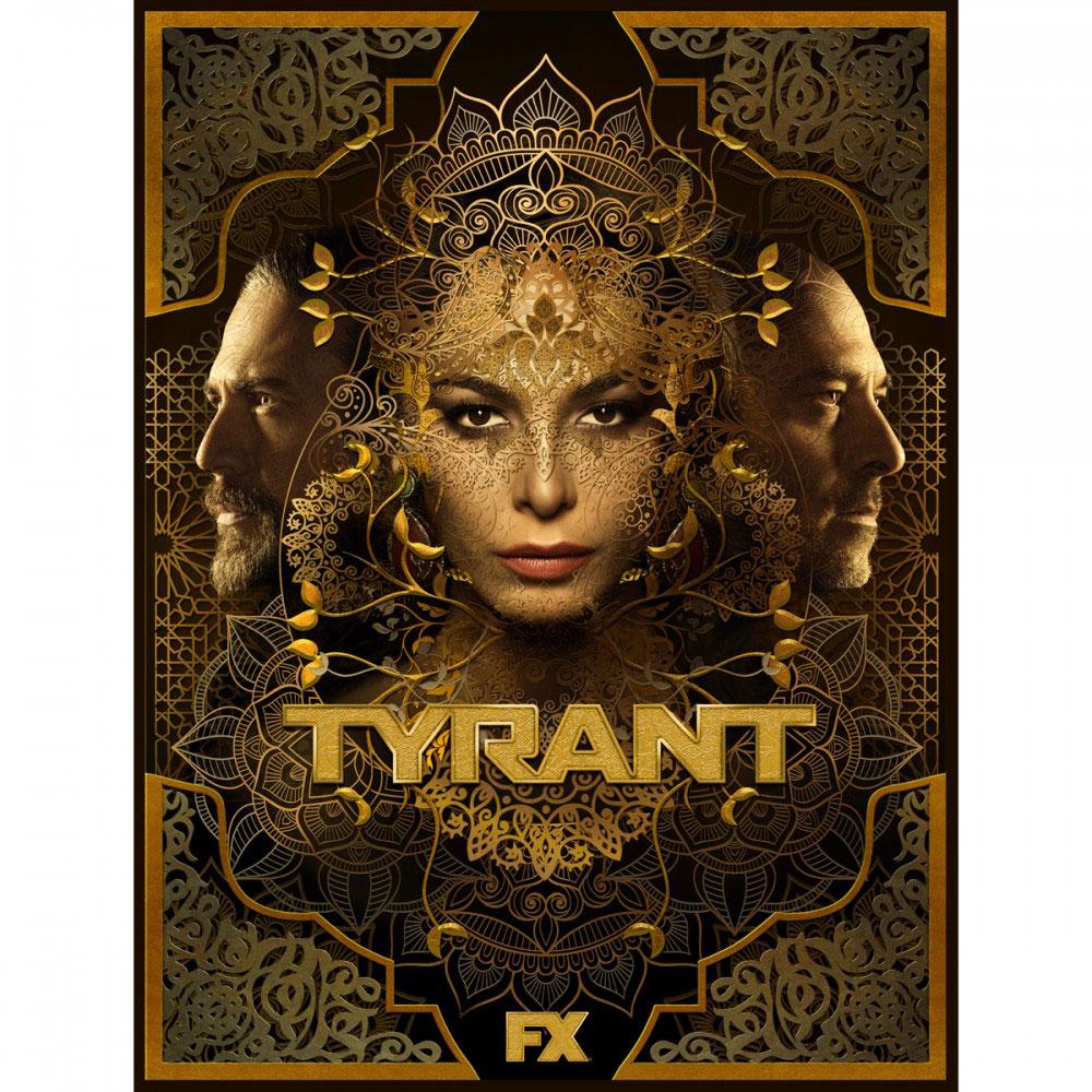 tyrant-03